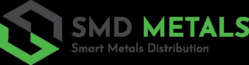 SMD Metals Sp. z o. o.